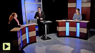 Debate 8