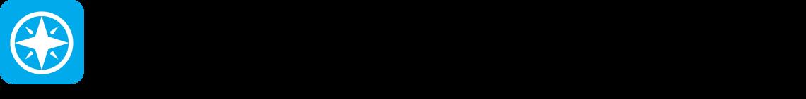 PBS12 Passport Logo