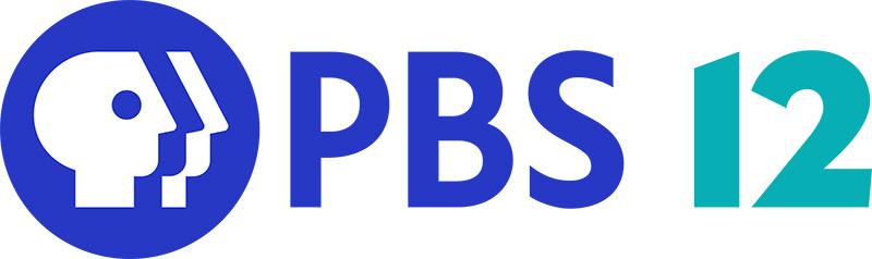 PBS12 Logo