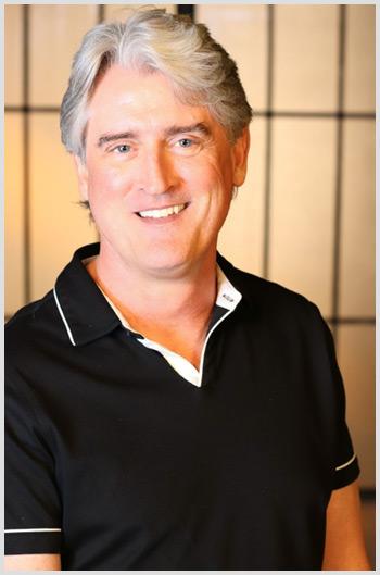 Rod Billings