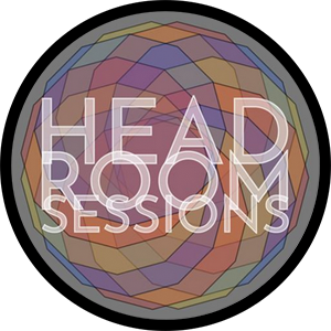head room sessions