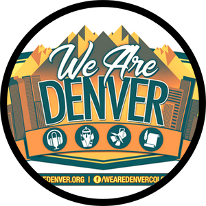 we are denver