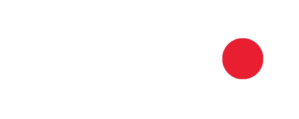 pbs livesteam logo