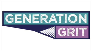 Generation GRIT