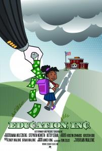 Education_Inc_Poster_300dpi