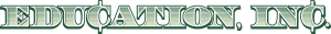 Education_Inc_logo
