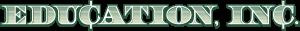Education_Inc_logo