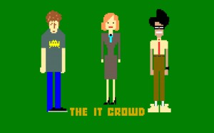 IT-Crowd-cartoon