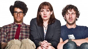 IT-Crowd-couch-closeup