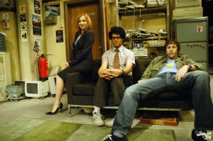 IT-Crowd-couch-scene