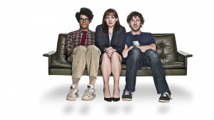 IT-Crowd-couch