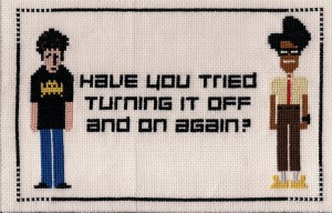 IT-Crowd-stitching