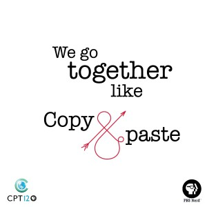 nerd-copy-paste