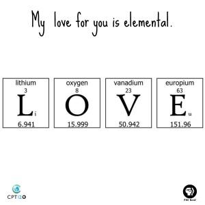 nerd-elemental-love