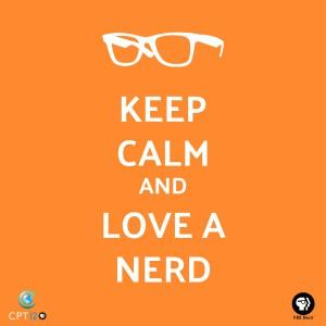 nerd-keep-calm